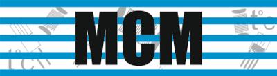MCM-Sensor